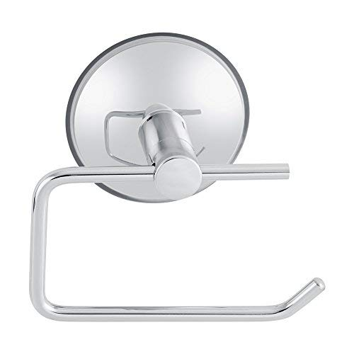 Top 10 best selling list for suction cup multi roll toilet paper holder