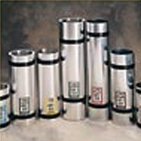 AMERIMAX HOME PRODUCTS 68020 20x50 Mill Finish Aluminum Flashing by Amerimax Home Products