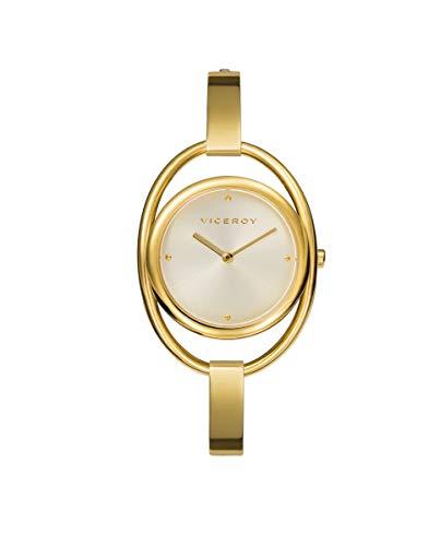Reloj Viceroy Mujer Air IP Dorado 471262-99