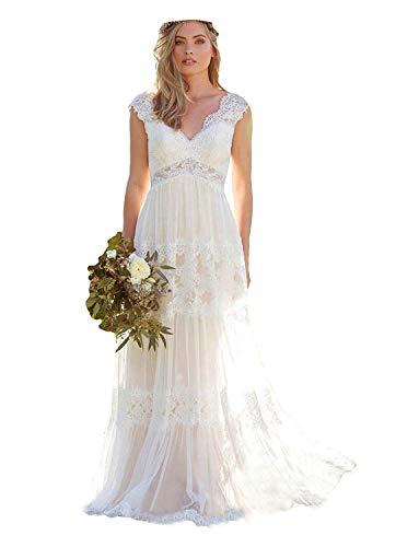 Grecian Off the Shoulder Sheath Wedding Dress 1996