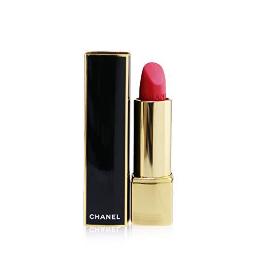 Chanel Rouge Allure Exclusive Creation #817-Rouge Splendide 200 g