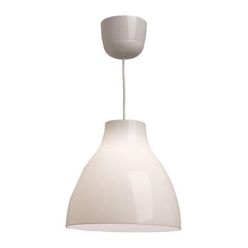 Ikea Melodi - Lámpara Colgante
