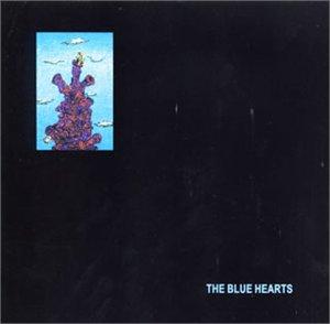 情熱 the の hearts 薔薇 blue govotebot.rga.com: 情熱の薔薇: