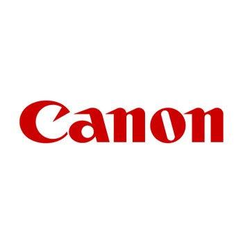 1x Original Canon Toner 8519b002cexv47para Canon IR Advance C 350IF–Yellow–de potencia: aprox. 21500páginas