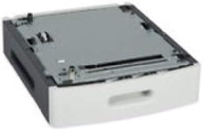 Lexmark 50G0800 250-Sheet Paper Tray