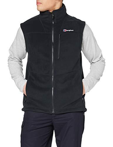 Berghaus Men's Prism Polartec Vest