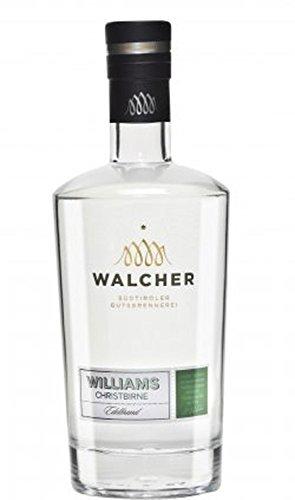 Williams Classic Christbrand 70 cl. - Walcher Südtirol