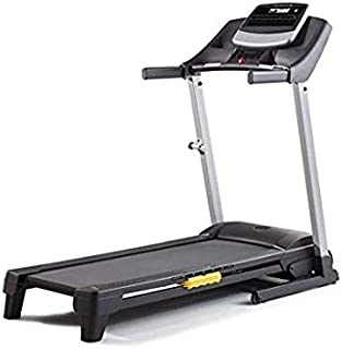 gold's gym 430 trainer