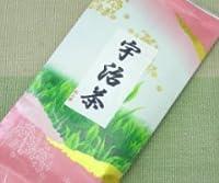 宇治茶 80g