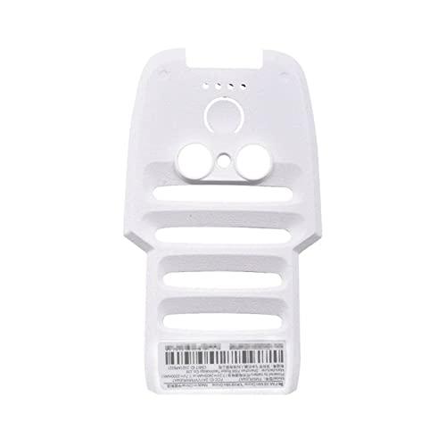 SM SunniMix Drone Repair Shell Canopy Hood Sostituisci Accessori Superiore Centrale Inferiore Parti compatibili per Fimi x8 Mini - Guscio Inferiore