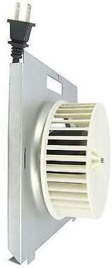 New part S97017708 Compatible with Broan Recommended Bath Fan Vent Cheap mail order specialty store Nutone
