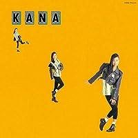 KANA+5