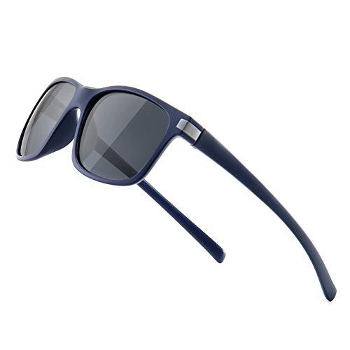 conseguir gafas polarizadas cuadradas