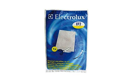 MICRO FILTRE T08 POUR PETIT ELECTROMENAGER MENALUX - EF3