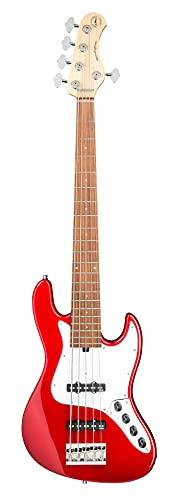 Sadowsky MetroExpress Vintage Bass
