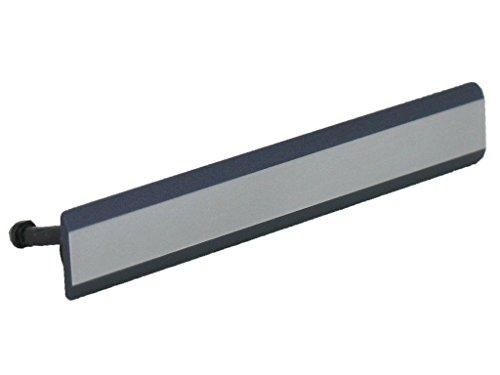 Sony Xperia Z2 Abdeckung USB Anschluß schwarz