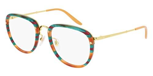 occhiali vista gucci 2020 migliore guida acquisto