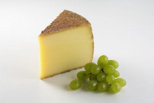 Tiroler Bauernstandl - Käse - Bergkäse mild 1 kg