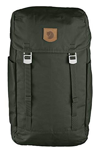 Fjallraven Greenland Top L Backpack, Deep Forest, OneSize