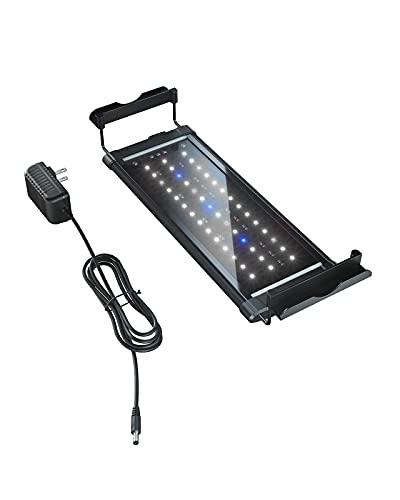 Honpal LED Aquarium Light