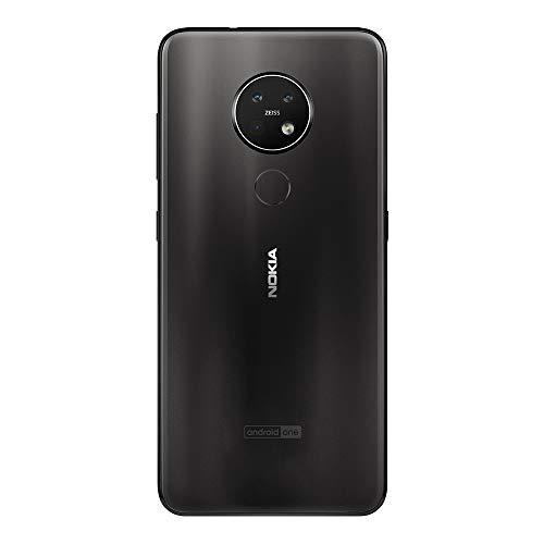 314UPlRp90L-Nokiaがアンダースクリーンカメラをテスト中?「Nokia 9.2」ではなさそう