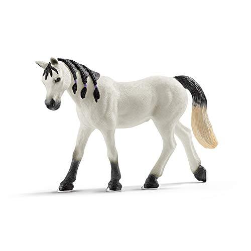 SCHLEICH 13908 Araber Stute Horse Club