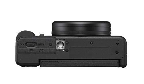 Sony ZV-1 Vlog-Camera