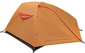 zephyr 2 tent