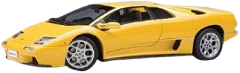 Web oficial Auto Auto Auto Art - Coche de modelismo (74526) [Importado de Francia]  compras de moda online