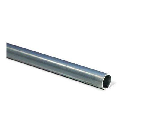 光 スチール丸パイプ22丸×1000mm TM100-22