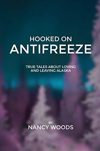 Hooked on Antifreeze