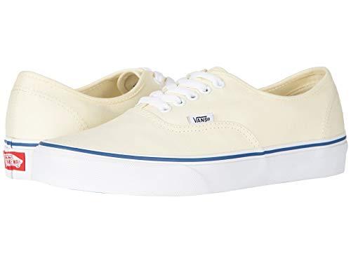 Vans , Herren Sneaker Schwarz Crème Blanc Bleu