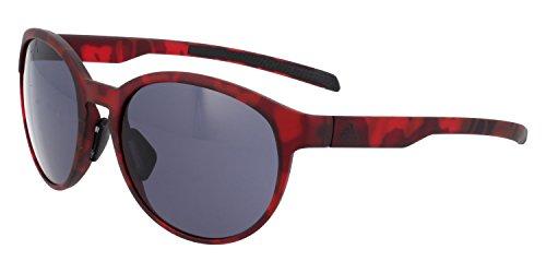 adidas Beyonder Women's Running Sunglasses - SS18 - O
