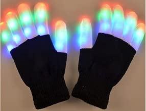 Best led finger lights ebay Reviews