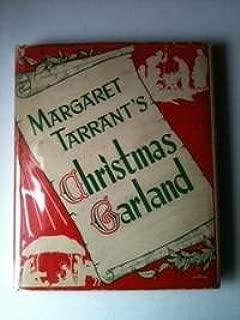 Margaret Tarrant's Christmas Garland