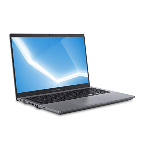 Compare ASUS ExpertBook P3540 (P3540FA-XS51) vs other laptops