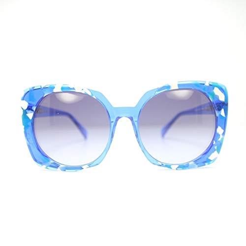 Agatha Ruiz de la Prada Sunglasses Mod. AR21330545