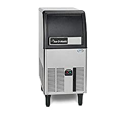 New Ice-O-Matic Commercial Half Cube Ice Maker