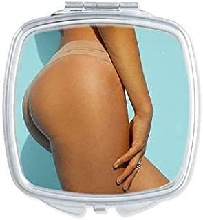 Amazon Com Sexy Girl Briefs Babe Hot Ass Butt Pretty Gal Lady