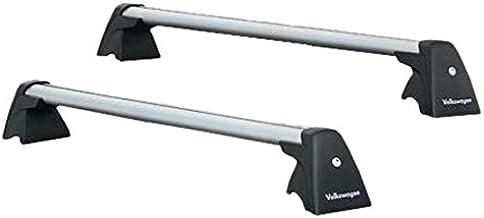 Suchergebnis Auf Für Dachträger Passat Variant