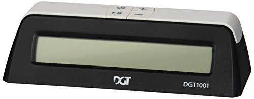 DGT1001 Universal Gamer Timer