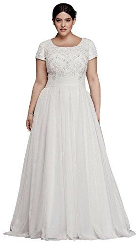 David's Bridal Limited Edition