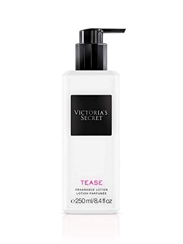 NEW! Tease Fragrance Lotion 8.4 oz Perfume by Victoria's Secret