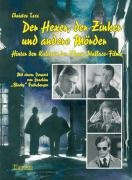Christos Tses: Der Hexer, der Zinker und andere Mörder. Hinter den Kulissen der Edgar-Wallace-Filme.