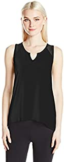 Soffe Women's JRS Skinny Muscle up