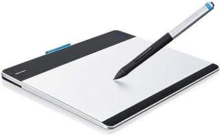 Wacom Intuos Creative Pen Tablet Ctl-480 (small)