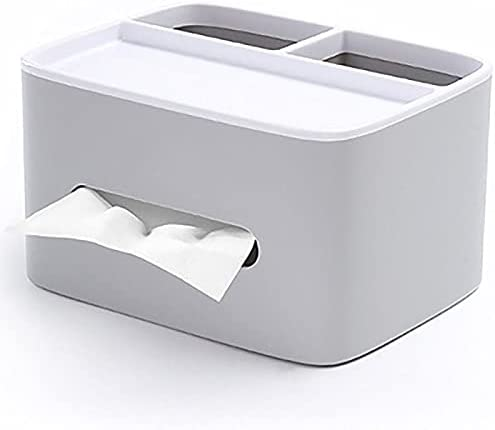 Home Office Multifunctional Remote Bombing new work Max 89% OFF Box Cosmetic Storage Control
