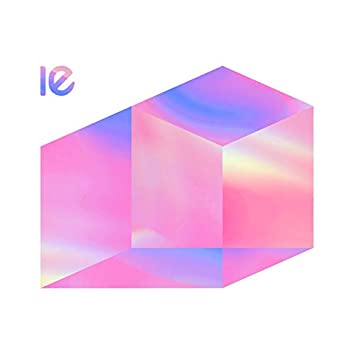 Ie Ep