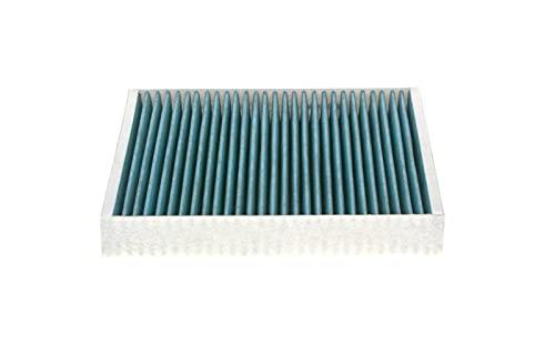 Bosch A8512 - Innenraumfilter Filter+