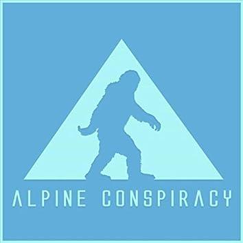 Alpine Conspiracy